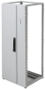 19-Inch Racking Accessories -- 9050966.0