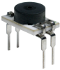 Pressure Sensors & Transducers -- NBPDPNS001PGUNV