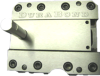 Replacement Slides for Mechanical Spring Coilers