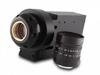 Imaging Photon Counting Camera -- View Larger Image
