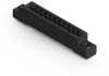 Card Edge Connectors - Edgeboard Connectors -- 151-357-020-560-203-ND -Image