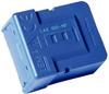 Current Sensors -- 398-1024-5-ND -Image