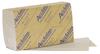Singlefold Towels -- 23504