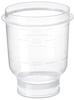 Microsart® Microbial Enumeration Funnel -- 16A07--25------N