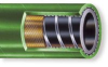 Odor Block Sanitation Hose -- Novaflex 104OB