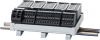 DIN Rail Mount Power Distribution System -- SVS09