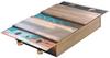 Granulator Plate Magnet