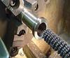 Flex-Hone Flexible Honing Tool, Silicon Carbide Grit -- 347000
