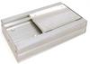 Free Sliding Unislide® Assemblies -- B9060A-S9
