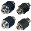 Coupling - Neo-Flex Short (Metric) -- V50FSRM0505-Image