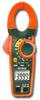 800A AC Clamp Meter -- EX710