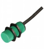Inductive Sensor -- NBB10-30GK60-AR-3M
