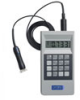 Copper Surface Measurement Gauge -- CMI563