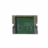 PTC Resettable Fuses -- 507-1361-1-ND - Image