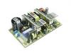 DCMOD AL-085D-S Series - DC Input Switcher Power Supply -- AL-085-S5-STD -- View Larger Image