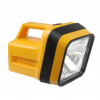 Flashlights -- N511-ND - Image