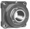 Flange (M2000) - 4-Bolt - Set Screw Collar - Image
