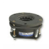 Electromagnetic Safety Brake, Power-off Series -- ABN