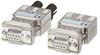 Between Series Adapters -- 2799584-ND - Image