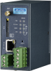 1-port RS-232/485 to HSPA+ IP Gateway -- EKI-1331 - Image