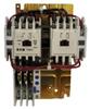 Magnetic Starter -- AN56AN0CC