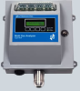 All-in-One General Purpose Gas Controller -- Model SCA