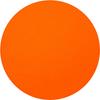 Norton SG Blaze R980 PSA Cloth Discs -- 66254416172 - Image