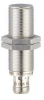Inductive full-metal sensor -- IGC260 -Image