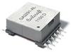 GA3291-AL Forward Converter Transformer for Akros AS1130 PoE Controller -Image