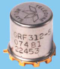 RF Relay -- GRF312-26 -Image
