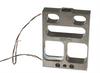 QLA155 Position Detection and Shear Sensor -- QSH00155