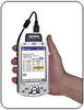 MicroVibe P -- CMVL 3850