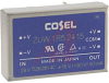 Converter, DC-DC; 18 to 36 VDC; 0.088 A(Typ.); 75 mV (Max.); 750 mV (Max.) -- 70161607 - Image