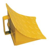 Wheel Chocks - Steel -- FAB-11