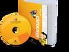 A Software Solution for Enterprise-Level Digital Signage -- Carousel Enterprise Software