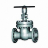 Parallel Double Disc Gate Valve -- LD 001C-GT7