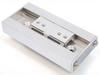 Free Sliding Unislide® Assemblies -- A1503A-S1.5