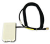 Water Content Sensor -- CS620