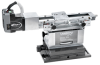 Linear Motion Systems for Laser Welding