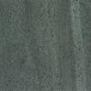 Vinyl Flooring Product, Amtico Cumbrian Slate -- AR0SSL32
