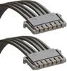 Rectangular Cable Assemblies -- WM16724-ND -Image