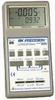 LCR Meter -- 886