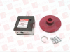 INGERSOLL RAND 460-2 ( VAL ASM (RED) 460-2 ) -Image