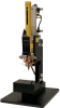 AVP MWH1 – Weld Head -- View Larger Image