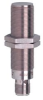 Inductive full-metal sensor -- IGC248 -Image