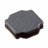Fixed Inductors -- 490-11685-2-ND -Image