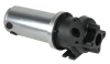 Centrifugal Transportation Circulator Pump -- MDX - Image