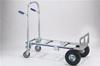 Hand Truck - Cobra Convertible: Cobra Sr. -- WES-220493