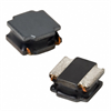 Fixed Inductors -- 535-13052-2-ND -Image