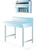 Captair® Filtering Shelf 812 C - Image
